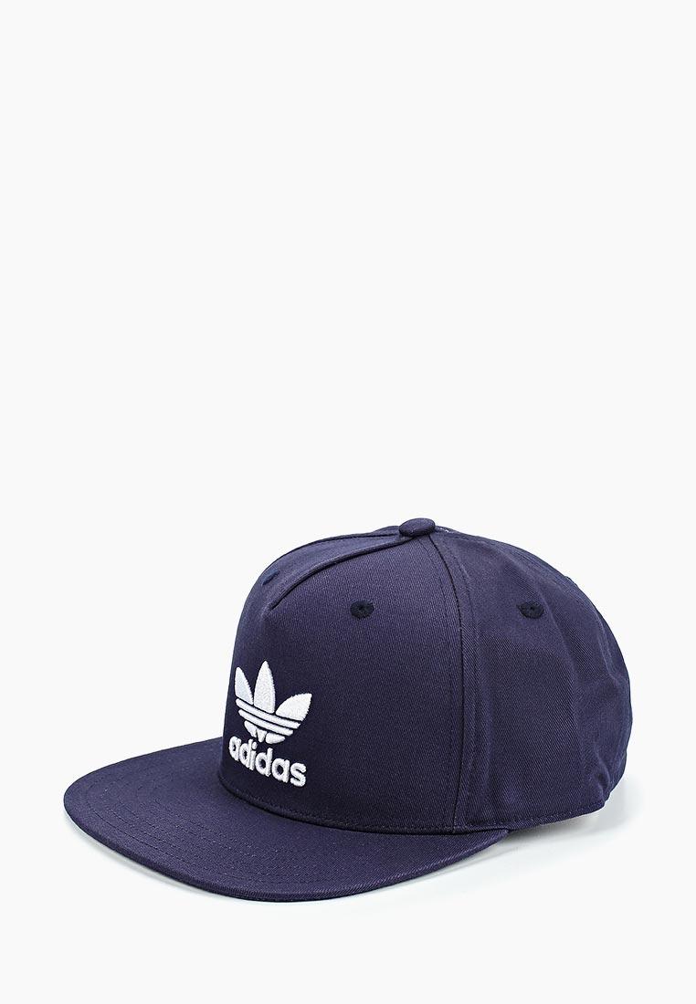 Бейсболка Adidas Originals (Адидас Ориджиналс) DH4282