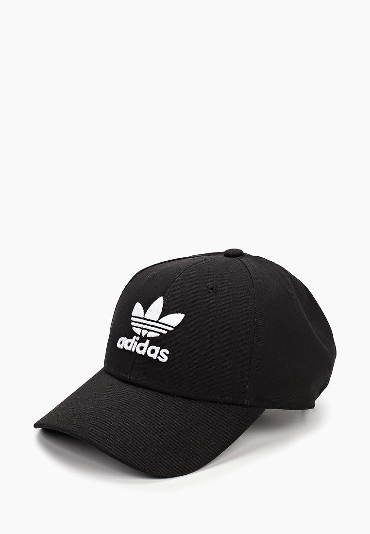 Головной убор Adidas Originals (Адидас Ориджиналс) EC3603