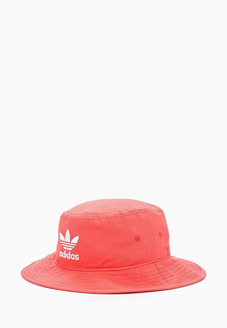 Головной убор Adidas Originals (Адидас Ориджиналс) ED9386