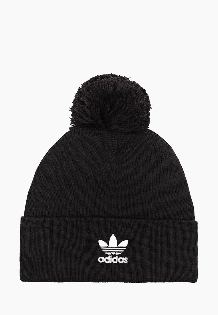 Головной убор Adidas Originals (Адидас Ориджиналс) ED8719