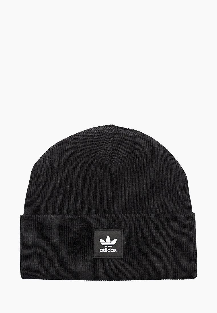 Головной убор Adidas Originals (Адидас Ориджиналс) ED8712