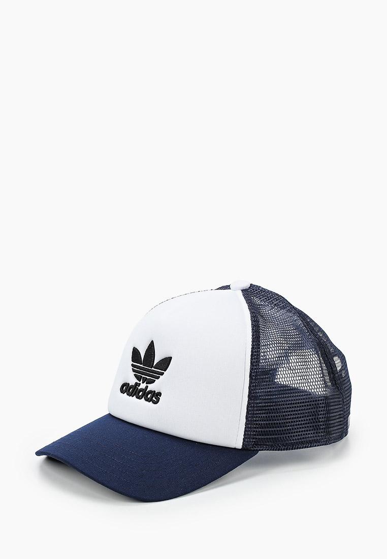 Головной убор Adidas Originals (Адидас Ориджиналс) GD4521