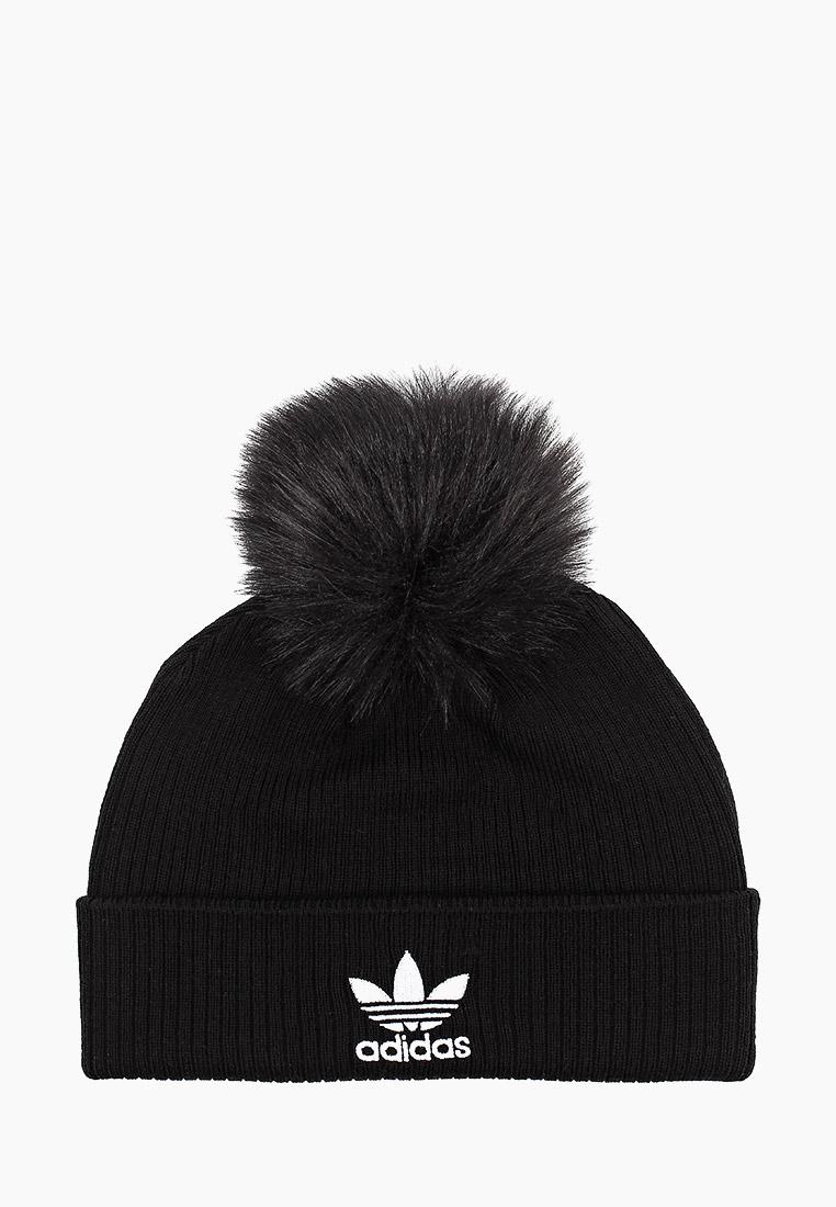Головной убор Adidas Originals (Адидас Ориджиналс) ED4723