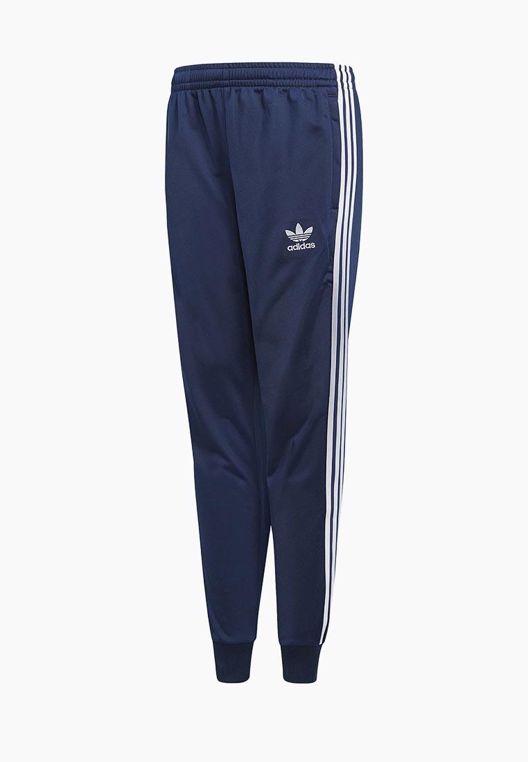 Спортивные брюки Adidas Originals (Адидас Ориджиналс) CF8563