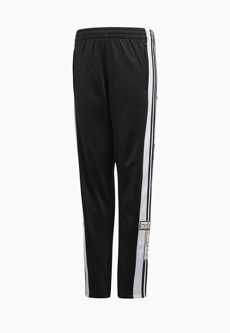Спортивные брюки для мальчиков Adidas Originals (Адидас Ориджиналс) CY3473