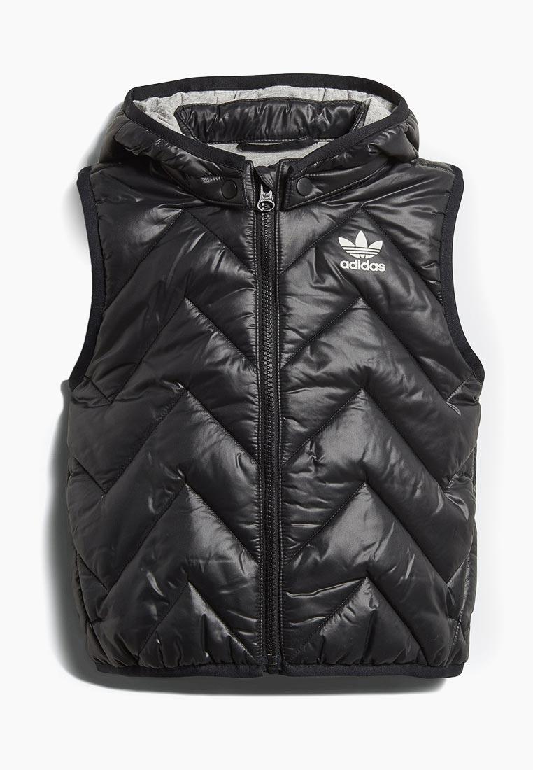 Жилет Adidas Originals (Адидас Ориджиналс) D96079