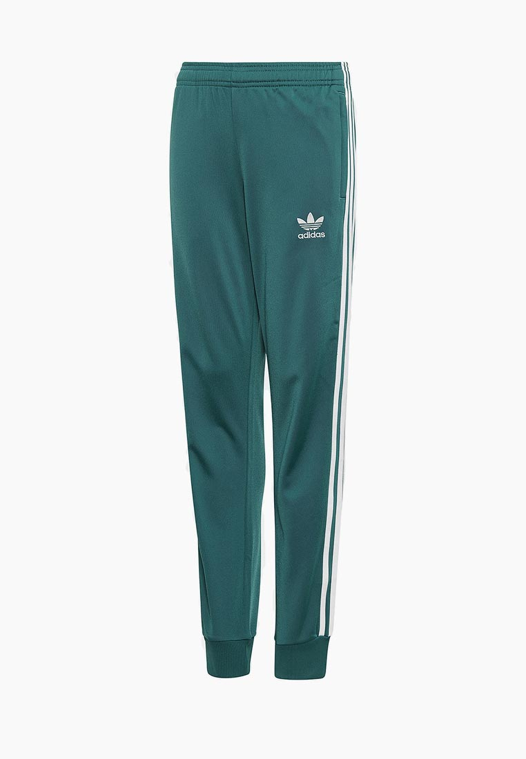 Спортивные брюки Adidas Originals (Адидас Ориджиналс) DH2656