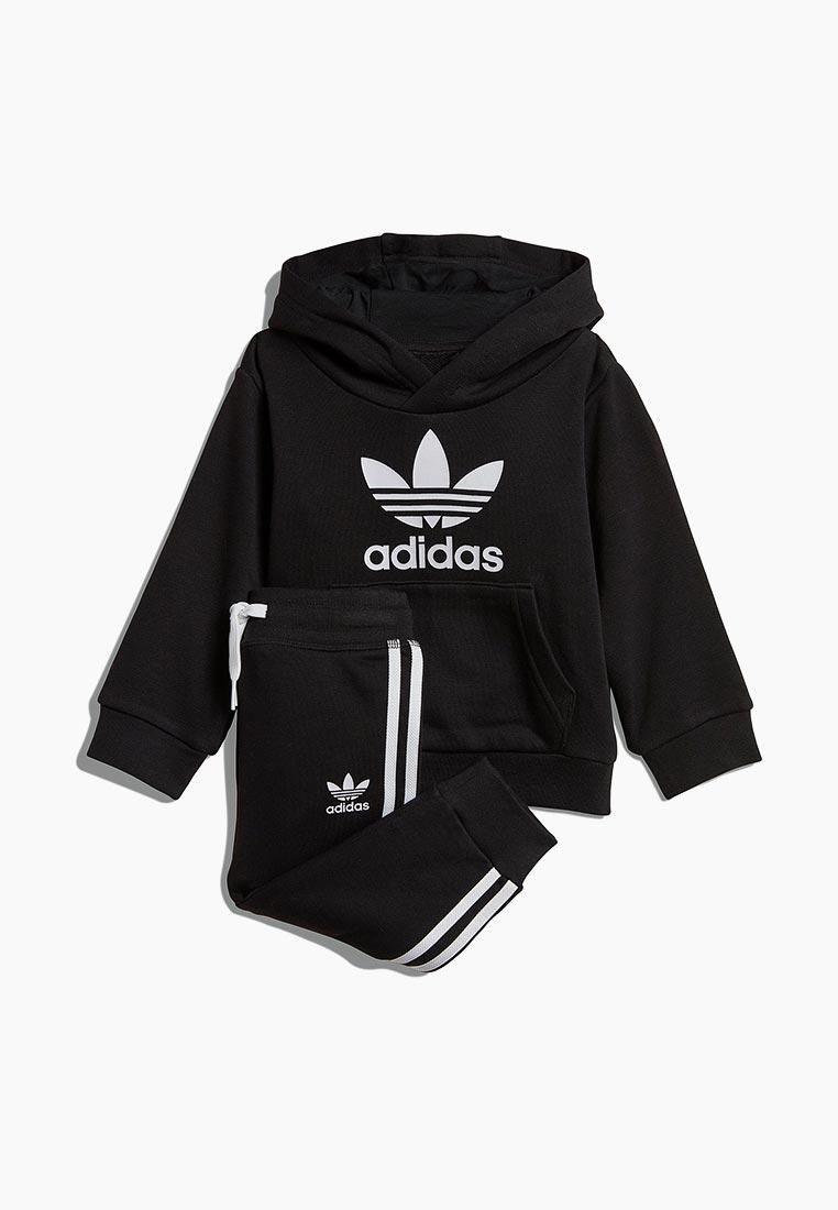 Спортивный костюм Adidas Originals (Адидас Ориджиналс) DV2809