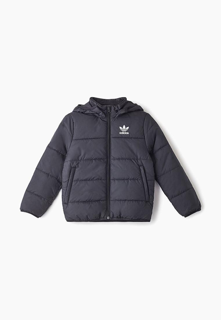 Куртка Adidas Originals (Адидас Ориджиналс) ED7821