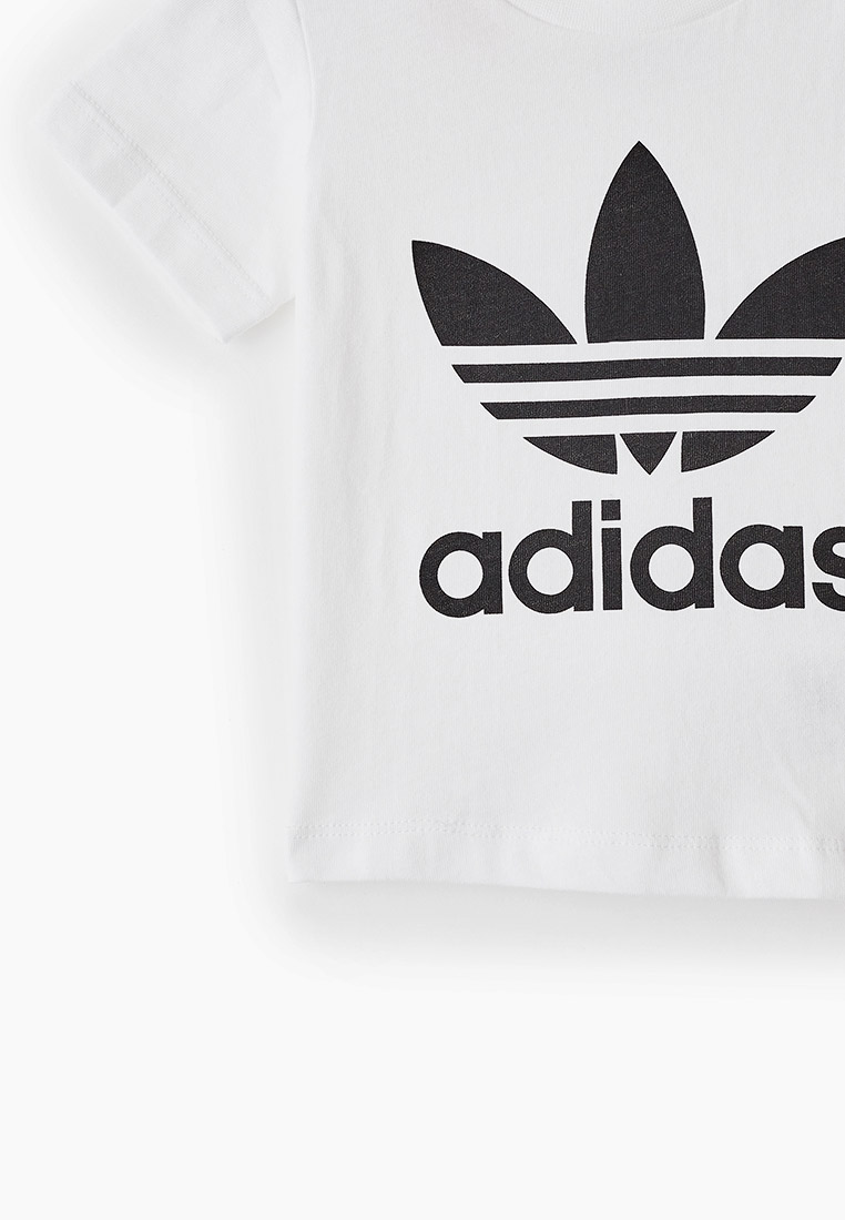 Adidas Originals (Адидас Ориджиналс) FI8318: изображение 3