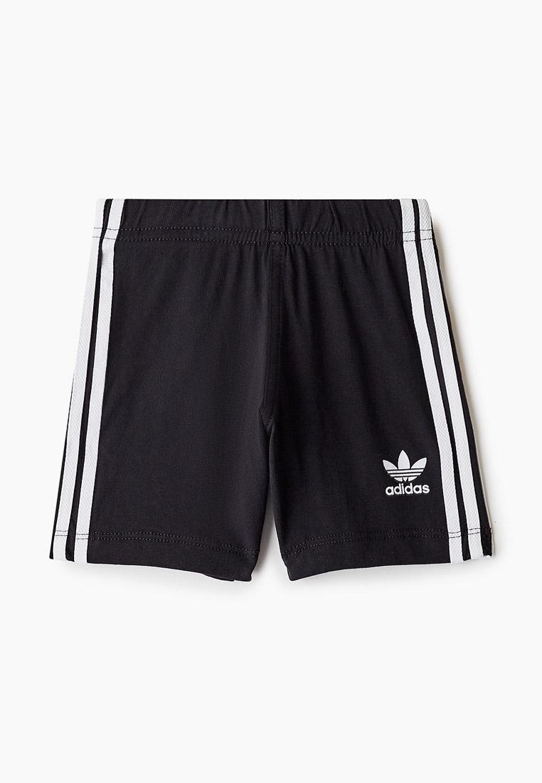 Adidas Originals (Адидас Ориджиналс) FI8318: изображение 4