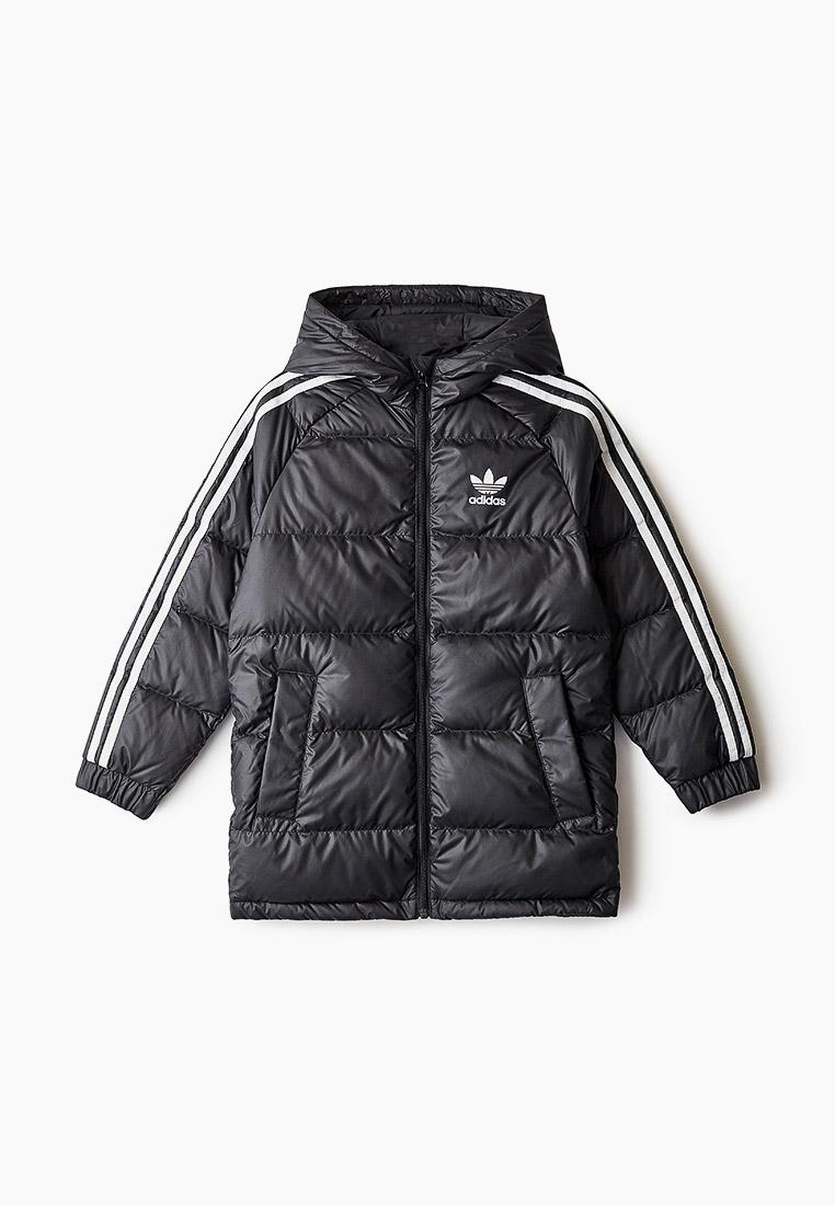 Куртка Adidas Originals (Адидас Ориджиналс) GD4816