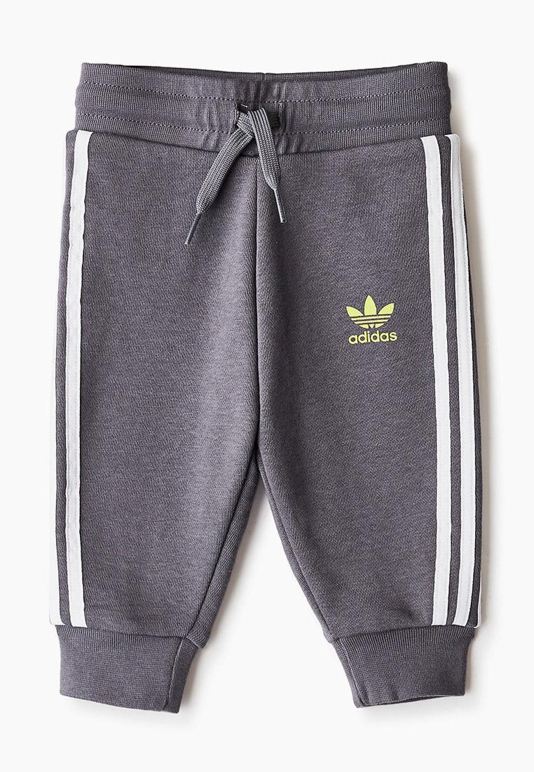 Спортивный костюм Adidas Originals (Адидас Ориджиналс) GD2879: изображение 4