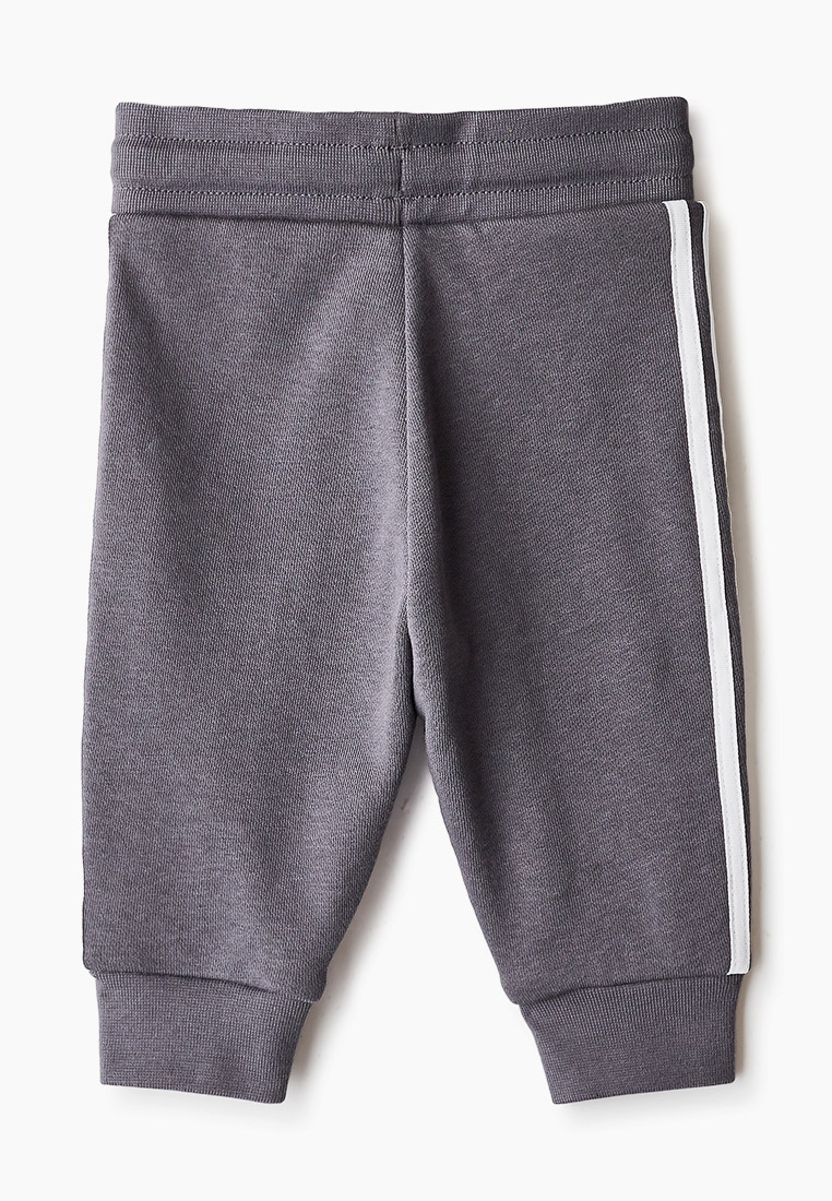 Спортивный костюм Adidas Originals (Адидас Ориджиналс) GD2879: изображение 5
