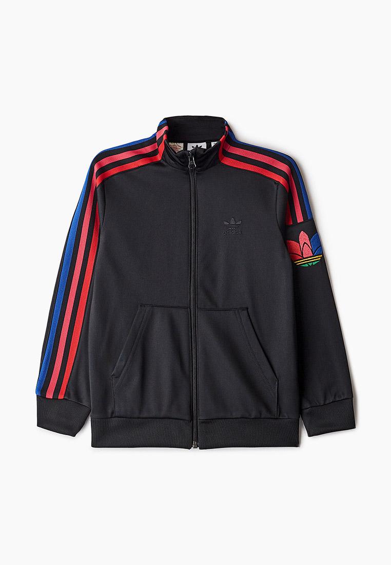 Олимпийка Adidas Originals (Адидас Ориджиналс) GD2691