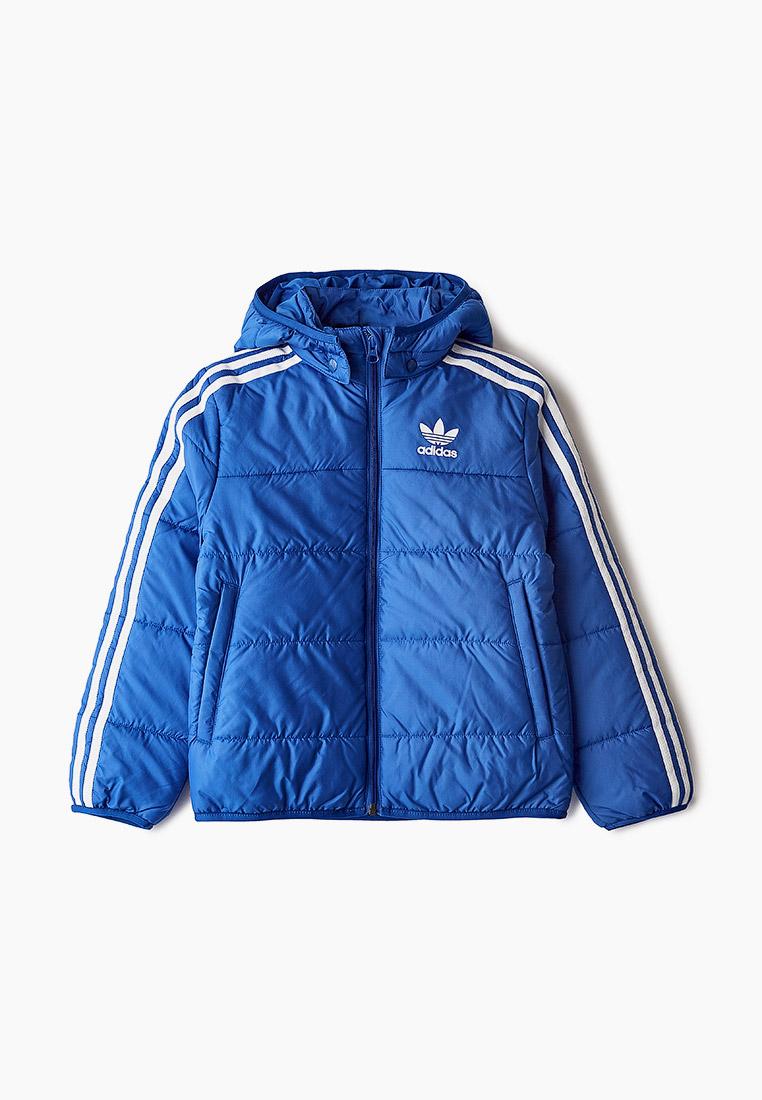 Куртка Adidas Originals (Адидас Ориджиналс) GD2698