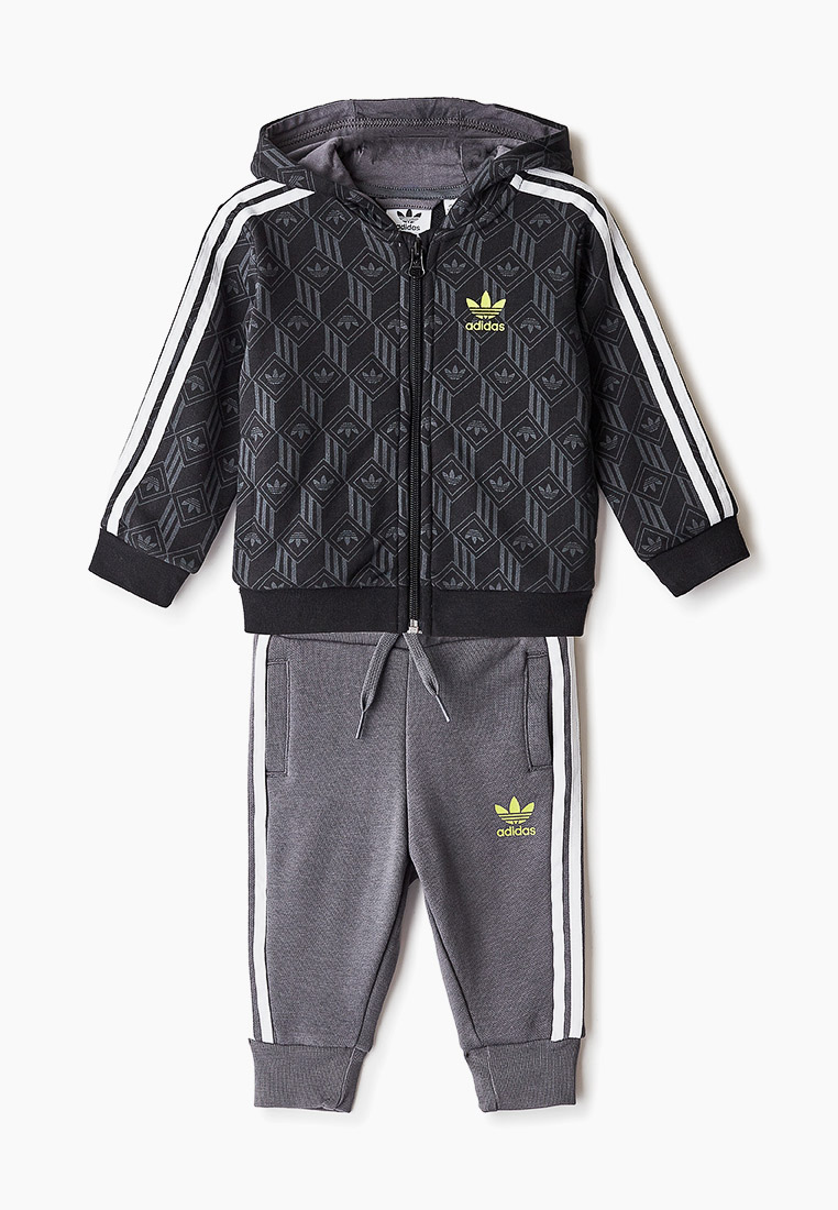 Спортивный костюм Adidas Originals (Адидас Ориджиналс) GD2867