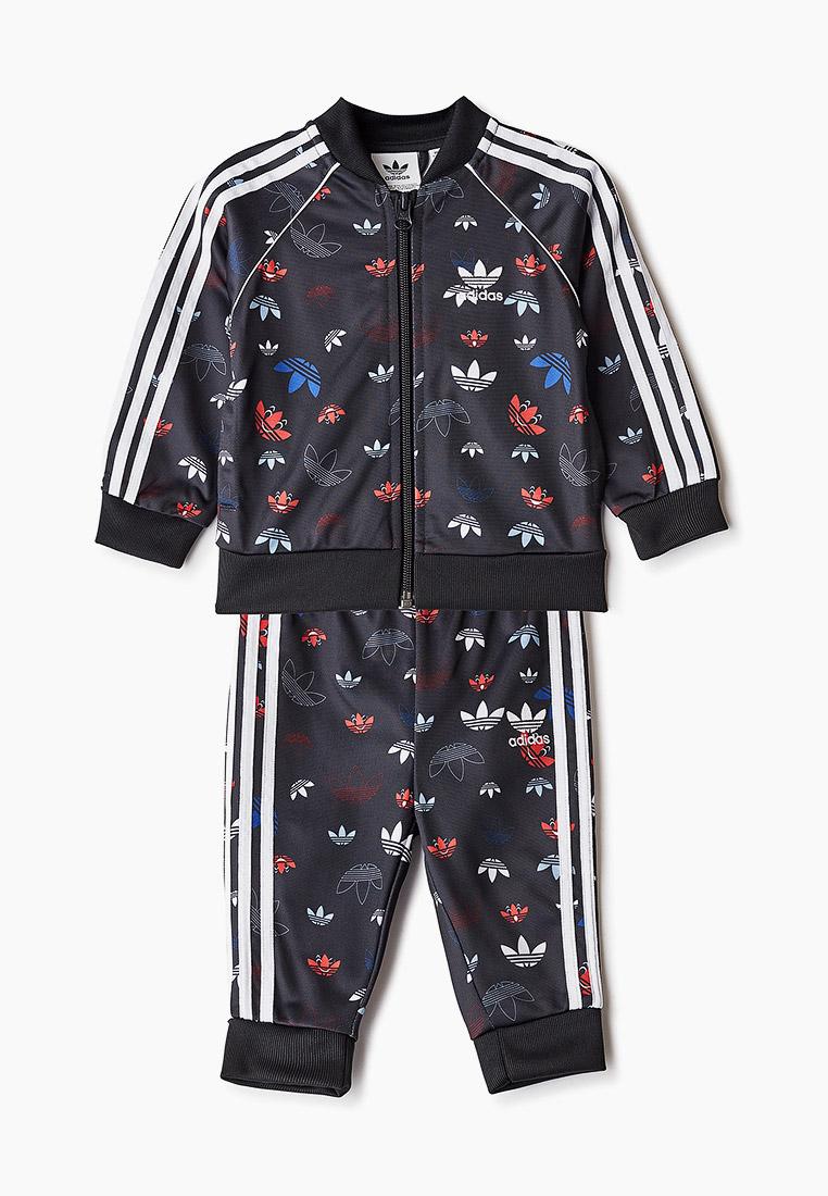 Спортивный костюм Adidas Originals (Адидас Ориджиналс) GD2838