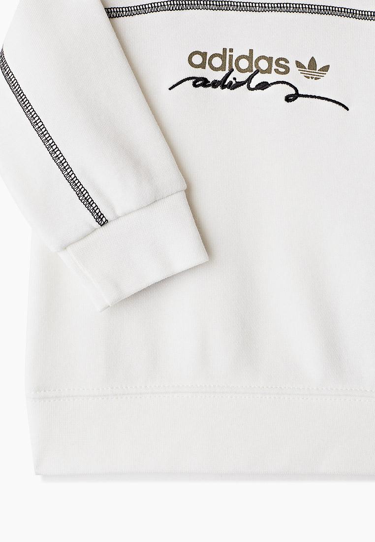 Adidas Originals (Адидас Ориджиналс) GE0643: изображение 3