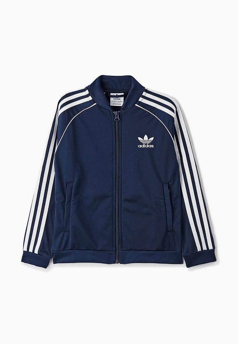 Олимпийка Adidas Originals (Адидас Ориджиналс) GD2675
