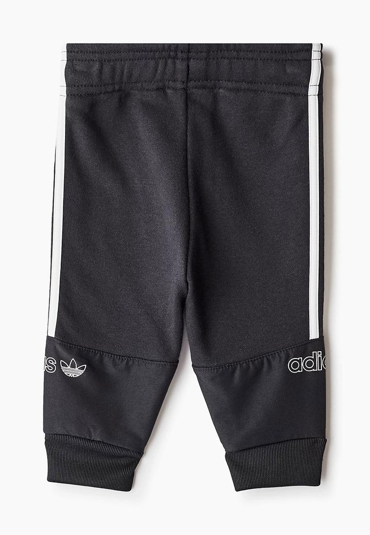 Спортивный костюм Adidas Originals (Адидас Ориджиналс) GD2665: изображение 5