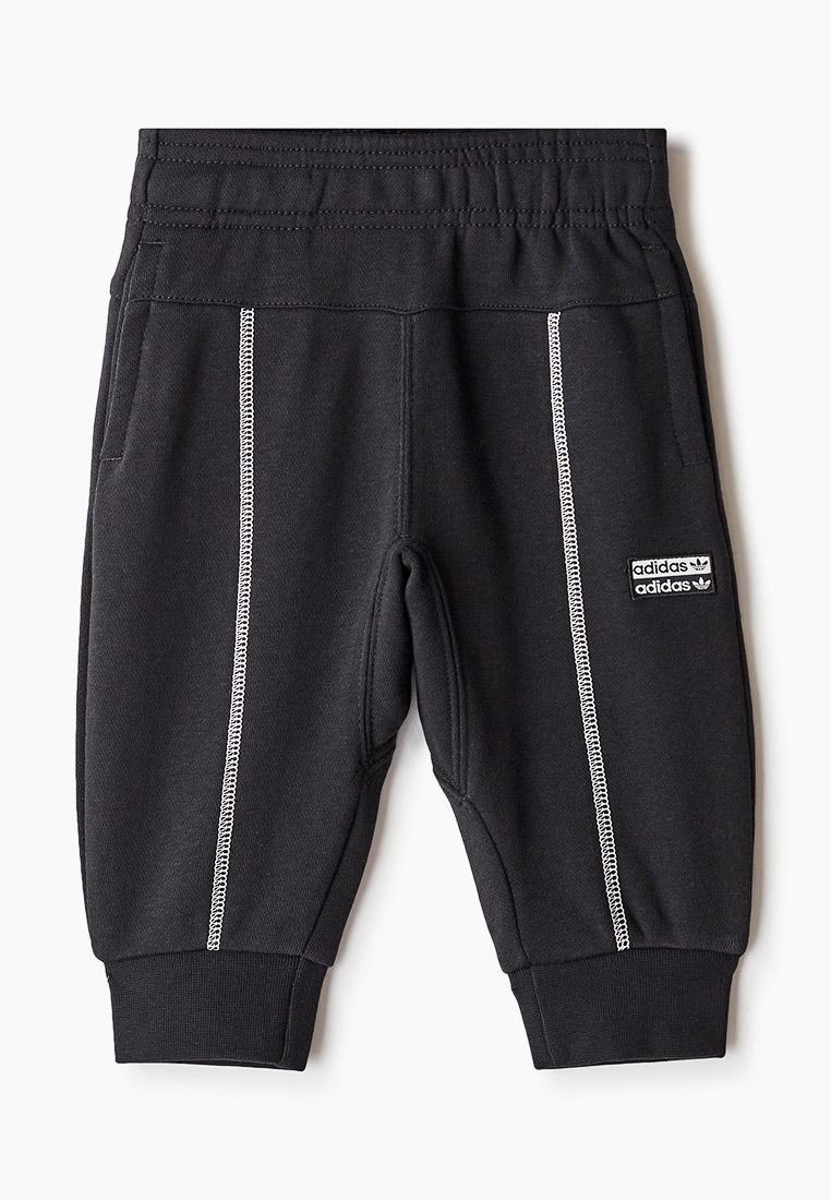 Спортивный костюм Adidas Originals (Адидас Ориджиналс) GE0642: изображение 4