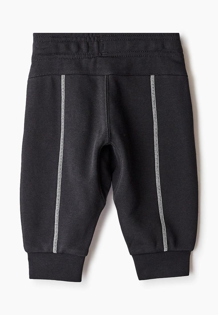 Спортивный костюм Adidas Originals (Адидас Ориджиналс) GE0642: изображение 5
