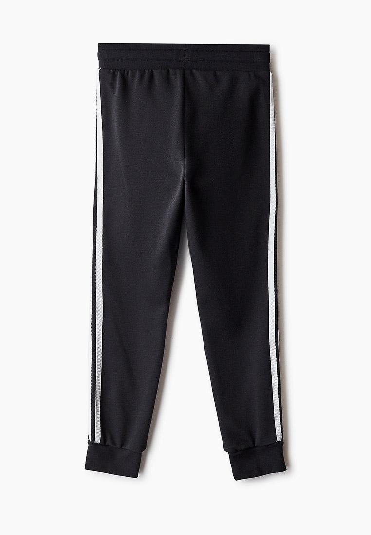 Спортивные брюки Adidas Originals (Адидас Ориджиналс) DV2872: изображение 2