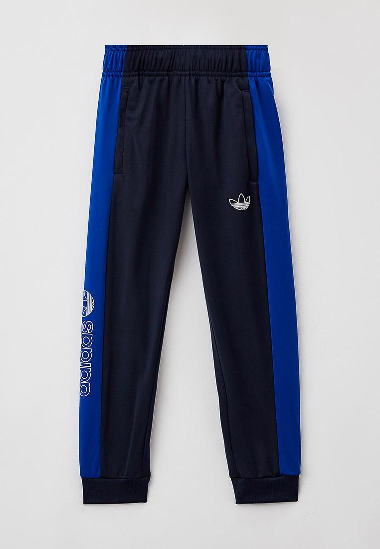 Спортивные брюки Adidas Originals (Адидас Ориджиналс) GN2416