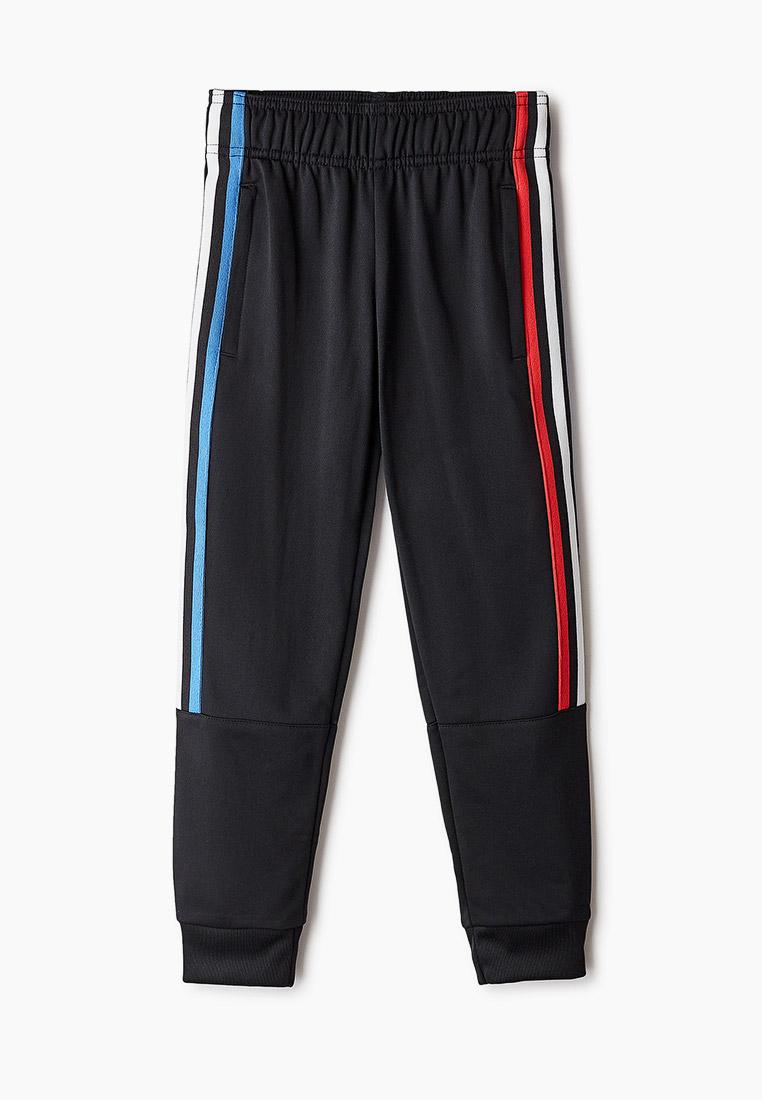 Спортивные брюки для мальчиков Adidas Originals (Адидас Ориджиналс) GN7485