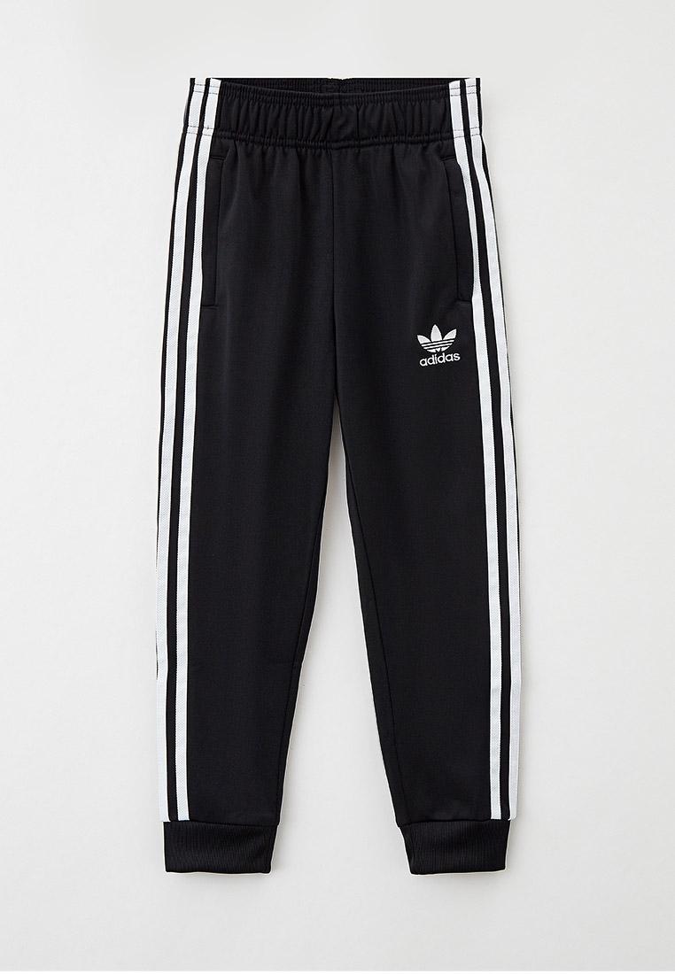 Спортивные брюки Adidas Originals (Адидас Ориджиналс) GN8453