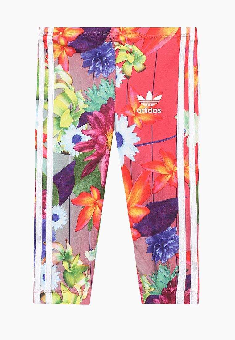 ... Спортивный костюм Adidas Originals (Адидас Ориджиналс) CE4385   изображение 9 ... 4870b9203d5
