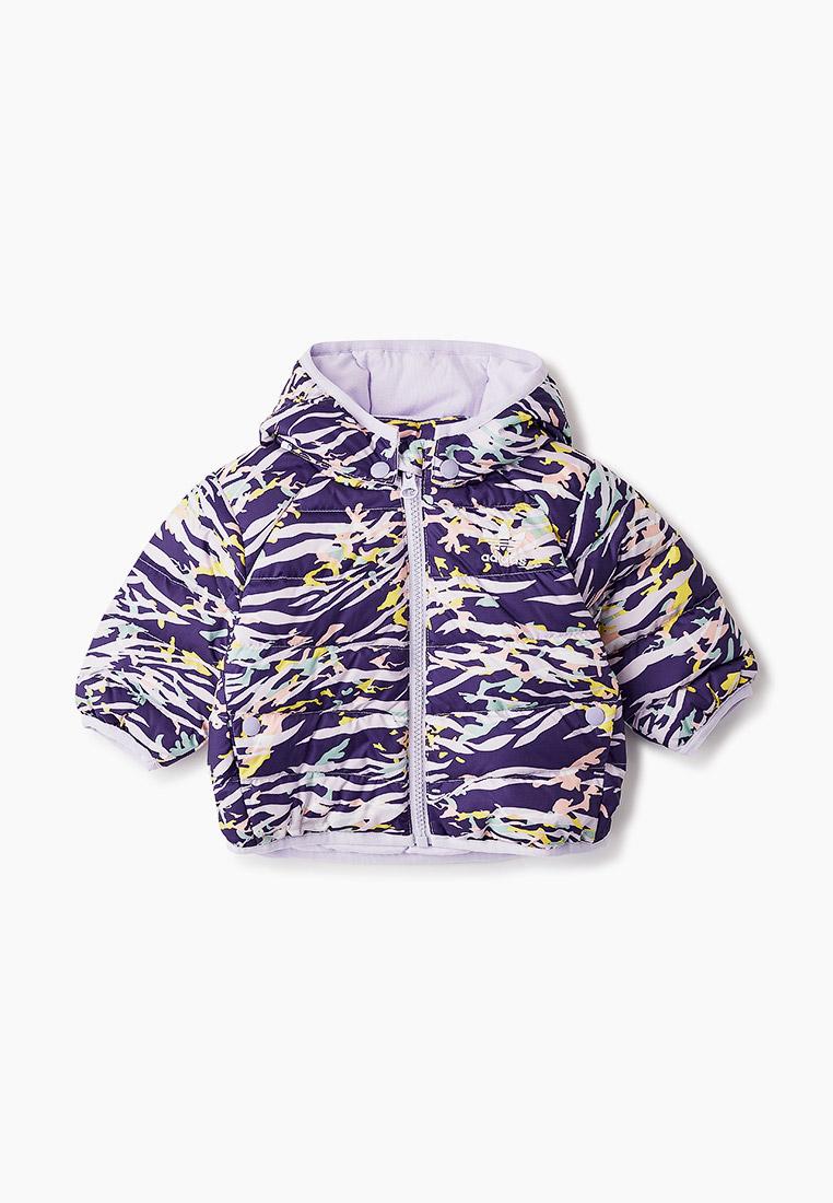 Куртка Adidas Originals (Адидас Ориджиналс) GD2851: изображение 1