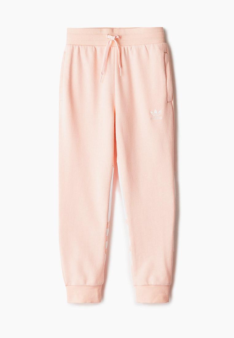 Спортивные брюки Adidas Originals (Адидас Ориджиналс) GE5877