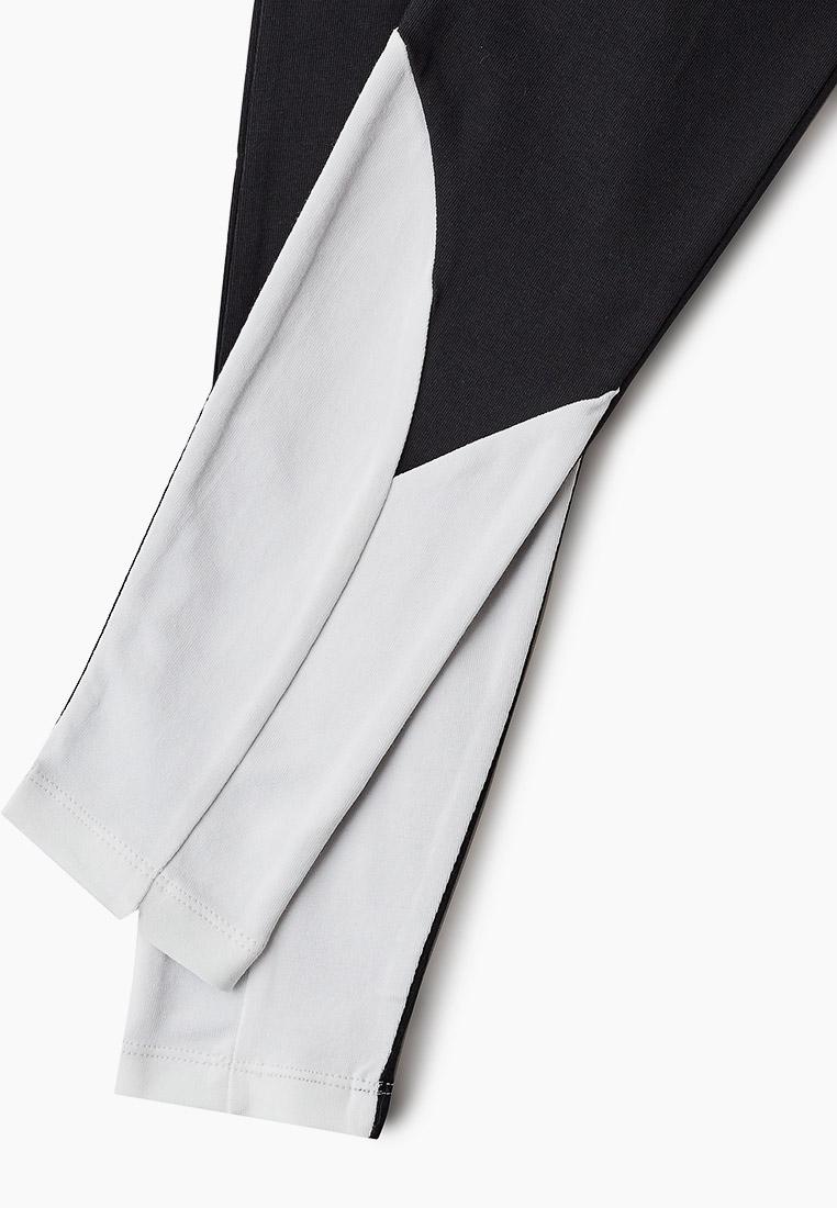 Леггинсы Adidas Originals (Адидас Ориджиналс) GD2716: изображение 2