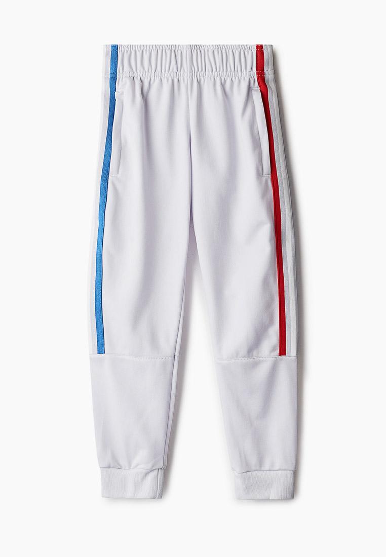 Спортивные брюки для девочек Adidas Originals (Адидас Ориджиналс) GN7488
