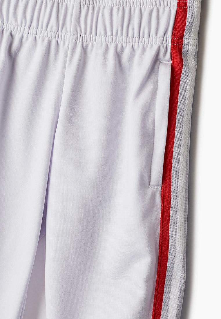 Спортивные брюки Adidas Originals (Адидас Ориджиналс) GN7488: изображение 3