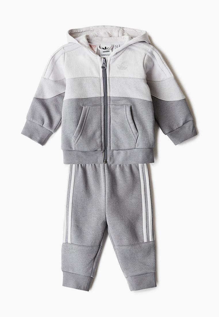Спортивный костюм Adidas Originals (Адидас Ориджиналс) GD2664