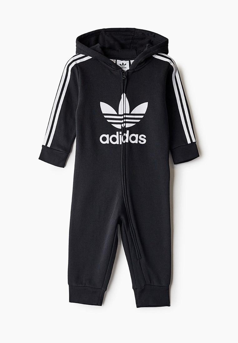 Комбинезон Adidas Originals (Адидас Ориджиналс) GD2638