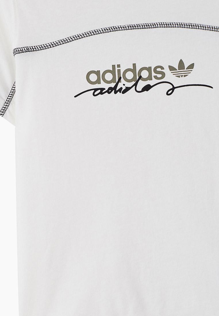 Adidas Originals (Адидас Ориджиналс) GD2823: изображение 3
