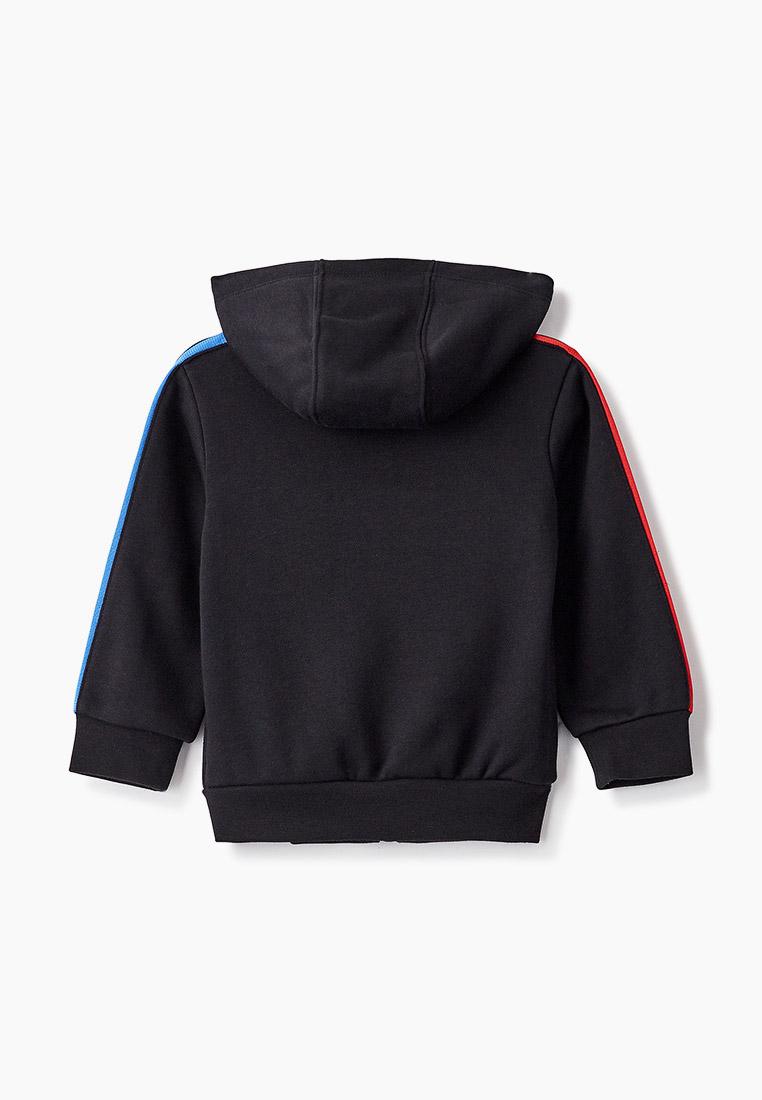 Спортивный костюм Adidas Originals (Адидас Ориджиналс) GN7418: изображение 2
