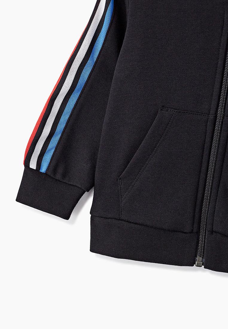 Спортивный костюм Adidas Originals (Адидас Ориджиналс) GN7418: изображение 3