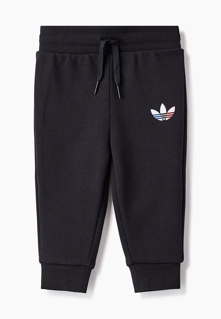 Спортивный костюм Adidas Originals (Адидас Ориджиналс) GN7418: изображение 4