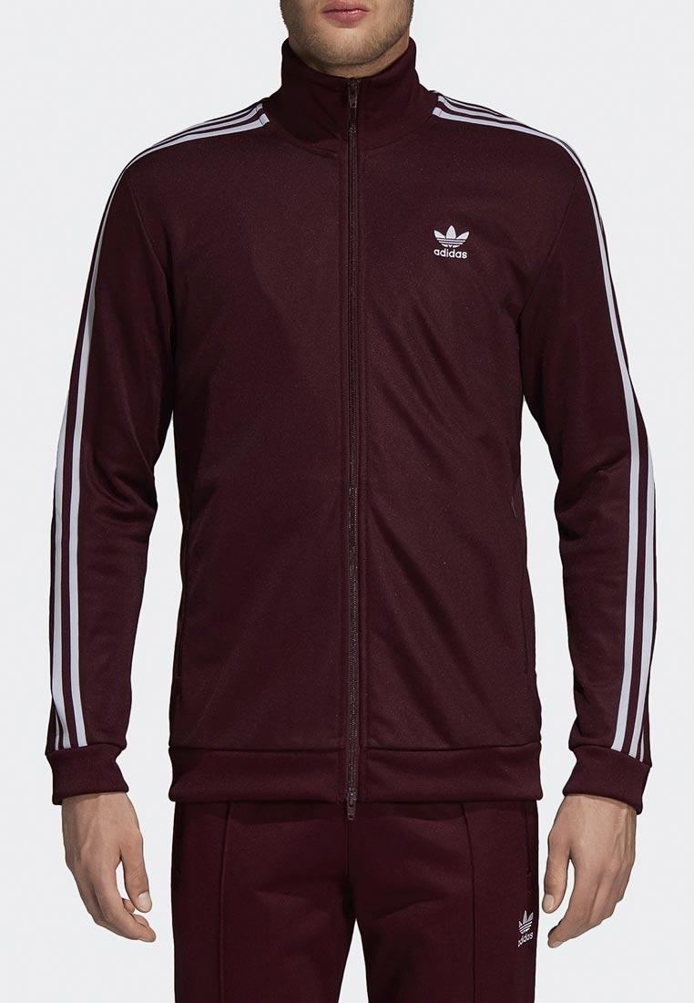 Толстовка Adidas Originals (Адидас Ориджиналс) DH5830