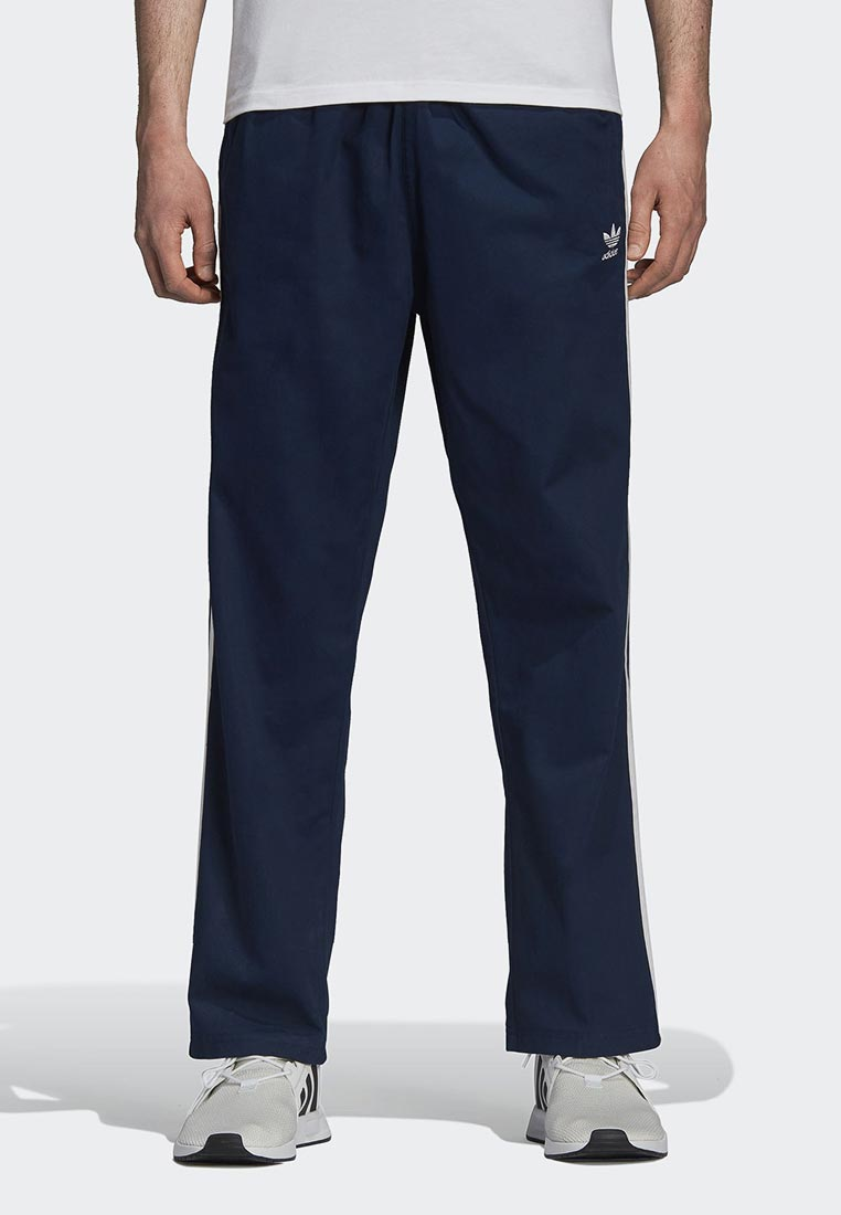 Мужские спортивные брюки Adidas Originals (Адидас Ориджиналс) DL8642