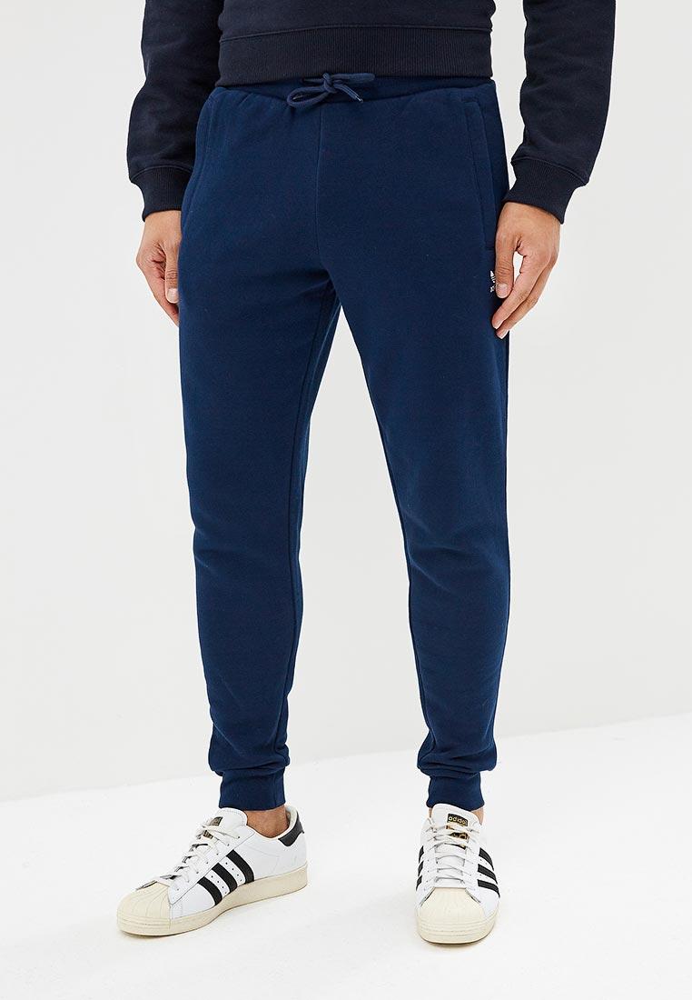 Мужские спортивные брюки Adidas Originals (Адидас Ориджиналс) DN6011