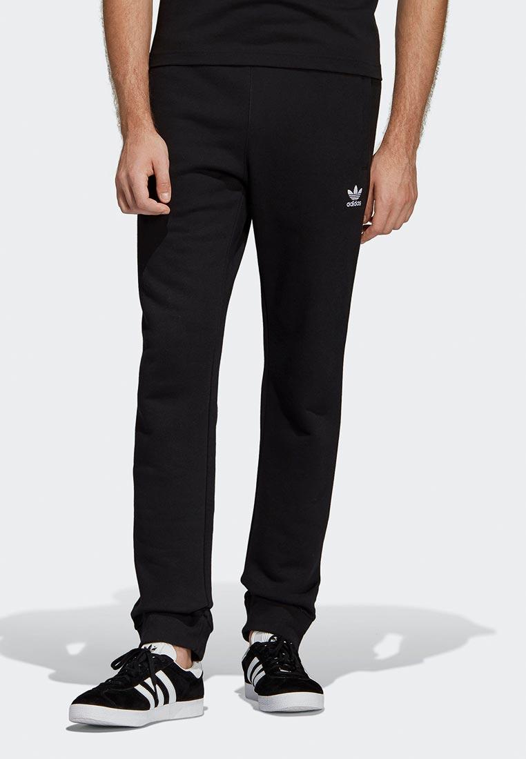 Мужские спортивные брюки Adidas Originals (Адидас Ориджиналс) DV1574