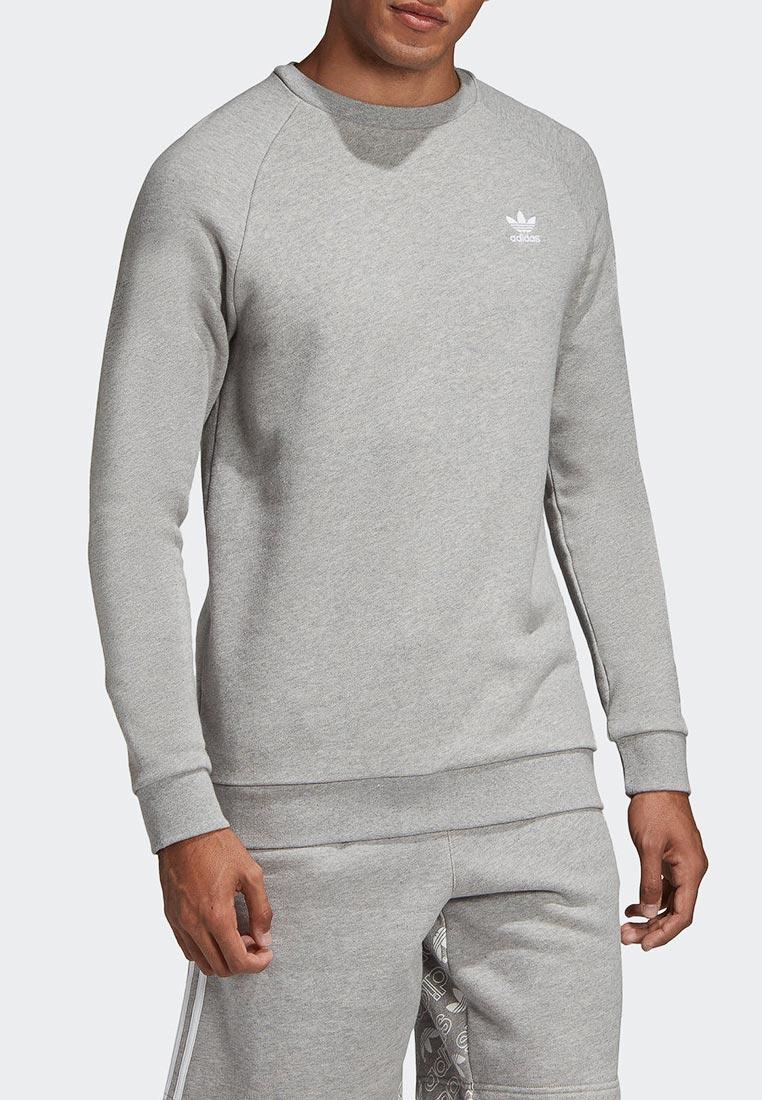 Толстовка Adidas Originals (Адидас Ориджиналс) DV1642