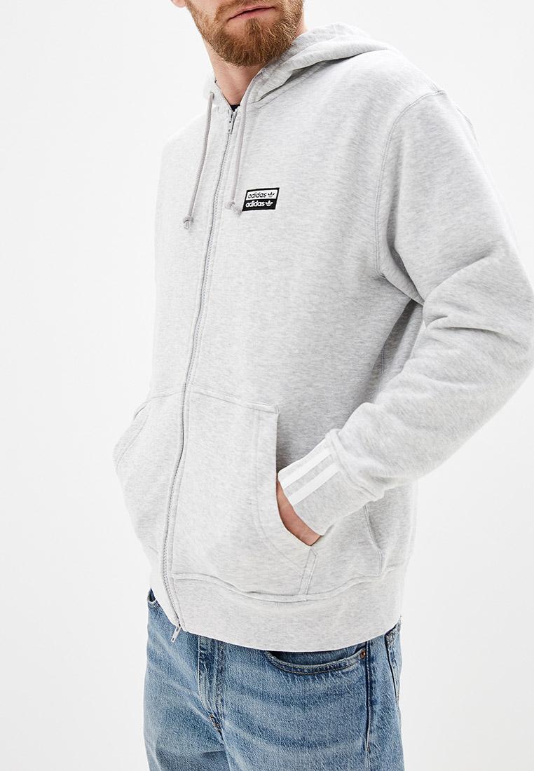 Толстовка Adidas Originals (Адидас Ориджиналс) ED7232