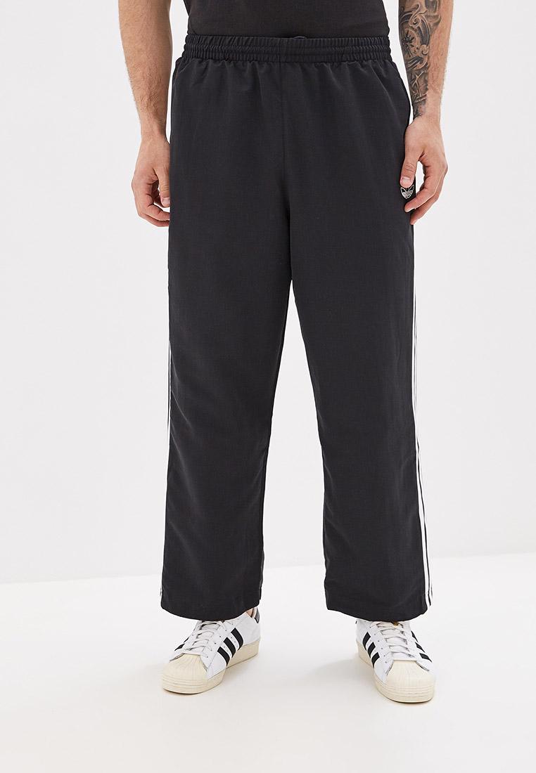 Мужские брюки Adidas Originals (Адидас Ориджиналс) EK2898